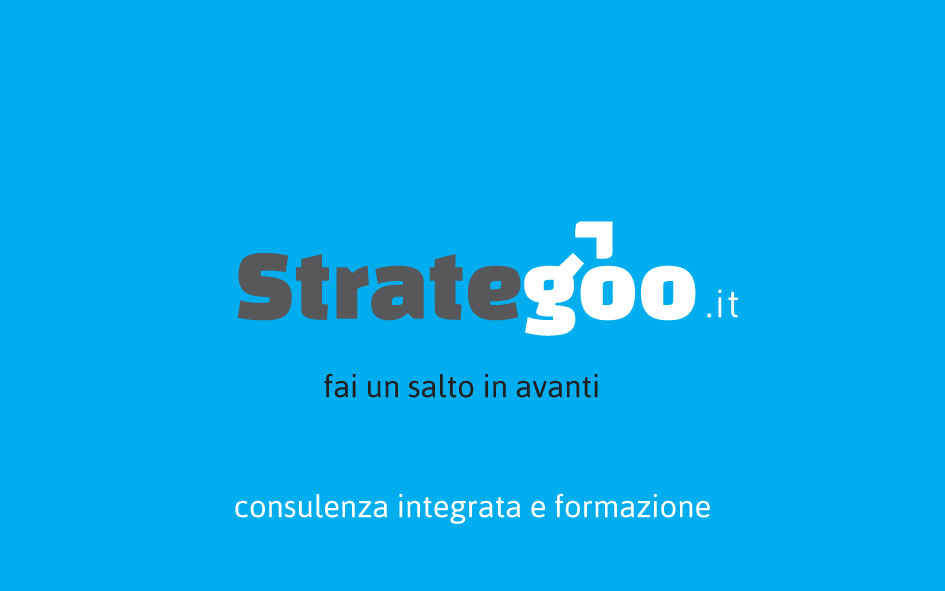 Strategoo-02